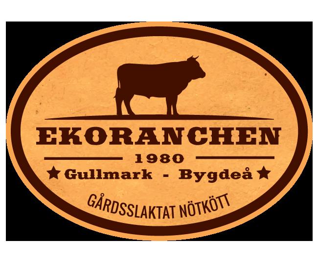 Ekoranchen